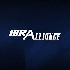 IbraAlliance