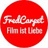 FredCarpet
