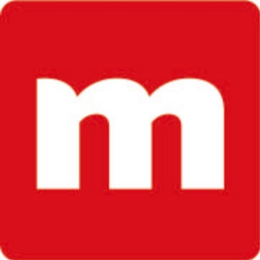 La Casemate YouTube - Faience cuisine et tapis dacia duster