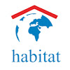 Habitat Derneği