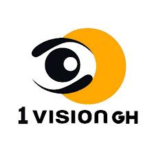 ONE VISION GH