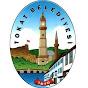 Tokat Belediyesi  Youtube video kanalı Profil Fotoğrafı