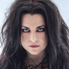 Evanescence Fan