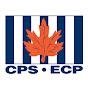 CPSECP
