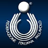Federazione Italiana Pallavolo - Fipav
