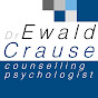 Dr Ewald Crause
