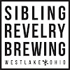 Sibling Revelry Brewing