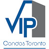 VIP Condos Toronto