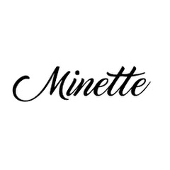 learnwithminette