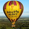 Balloon Aloft Australia