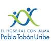 Pablo Tobón Uribe