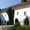 Kodály Institute Kecskemét
