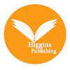 Higgins Publishing