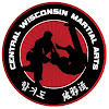 Central Wisconsin Martial Arts Institute
