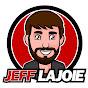 Jeff Lajoie (jeff-lajoie)