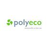 Polyeco TV