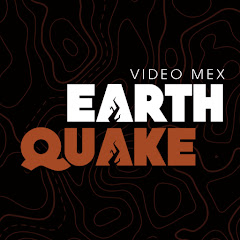 EarthquakeVideo Mex
