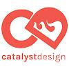 Catalyst Design