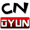 CN - OYUN