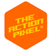 The Action Pixel