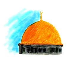 أفلام بطابع إسلامي