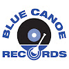 bluecanoerecords