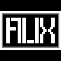 Alix1723