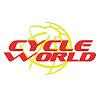 Cycle world miami 3052212123