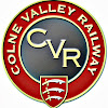 Official Colne Valley Railway