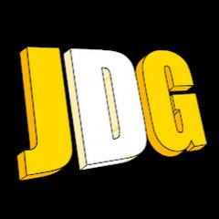 JediDwag Gaming