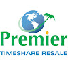 Premier Timeshare Resale with RE/MAX Associates
