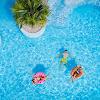 Aqua Park Istralandia
