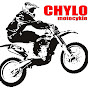 Chylo 2T Racing