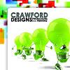 Crawford Designs
