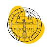 Universidade Católica Portuguesa - UCP