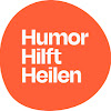 HUMOR HILFT HEILEN