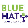 Blue Hat Teambuilding