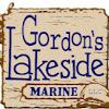 Gordon's Marina