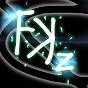 FkzGamingPS3