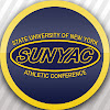 SUNYAC Sports