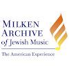 Milken Archive
