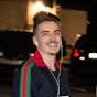 ZachTX
