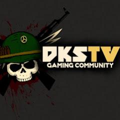 DKSTV