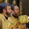 Русский приход Святой Троицы города Будапешта