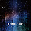 MechanicalTeddy