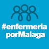 Colegio Enfermería Málaga