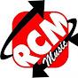 RCM Music Bhojpuri