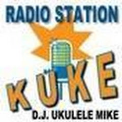 RadioStationKUKE