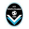 A.S. GIANA Erminio