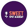 Sweet Spot Academy